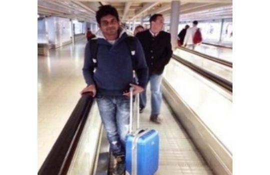 10th fail auto driver story in Hindi